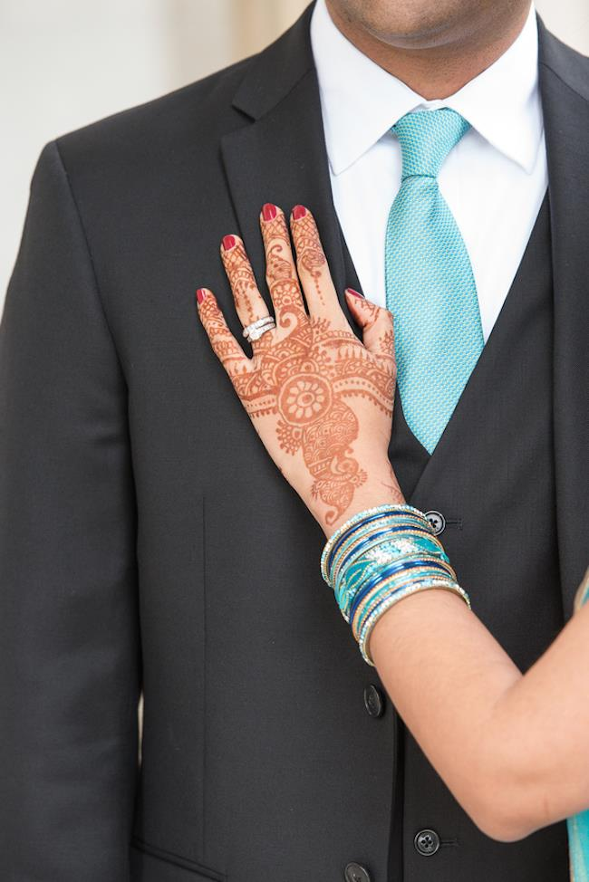 25a indian wedding mehndi