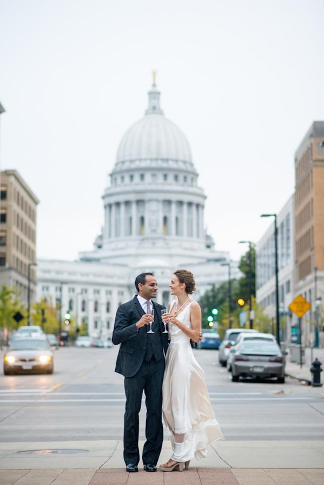 Wedding Photographer Madison WI - http://www.uedaphotography.com/