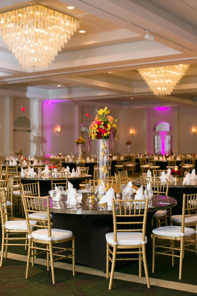 23a indian wedding decor