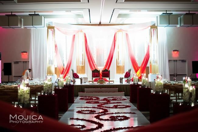 1a-indian-wedding-decor
