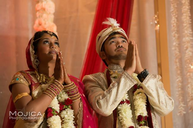 8 indian wedding ceremony