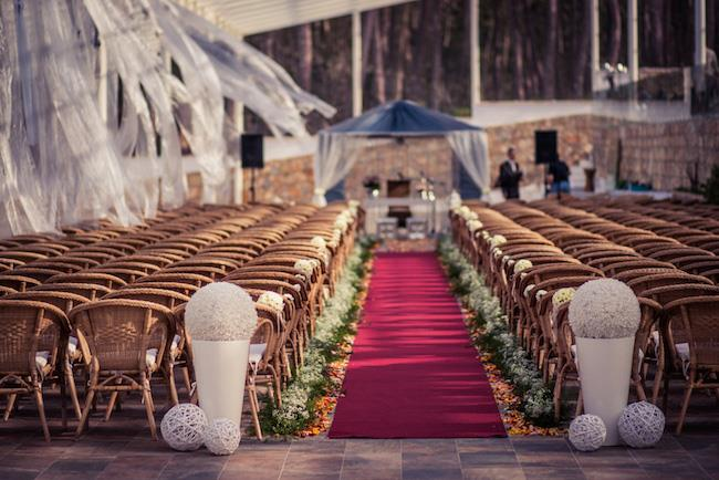 16a indian wedding ceremony decor
