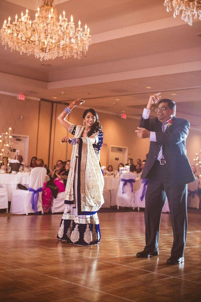 38a indian wedding dance