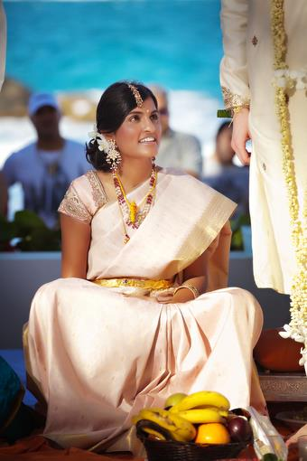 san juan hindu dating site Why is dating not allowed in the indian hindu society dating - dating what i see so dating is s till not acceptable in hindu society because the culture is.