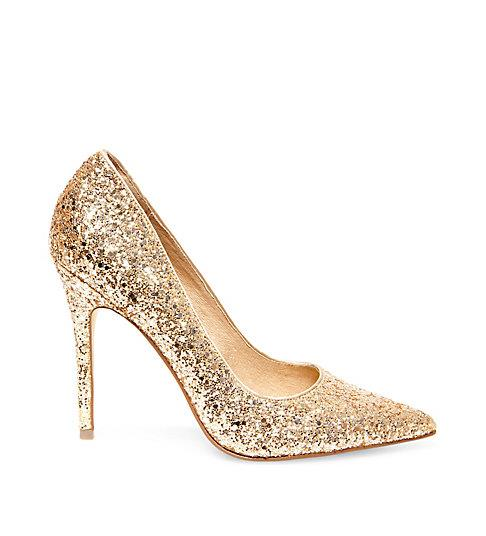 STEVEMADDEN-DRESS_ATLANTYC_GOLD-GLITTER_SIDE