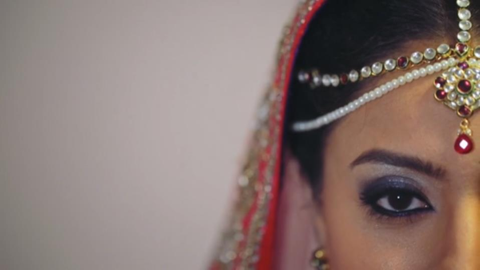 Sikh Wedding Same Day Edit by r5 Studios