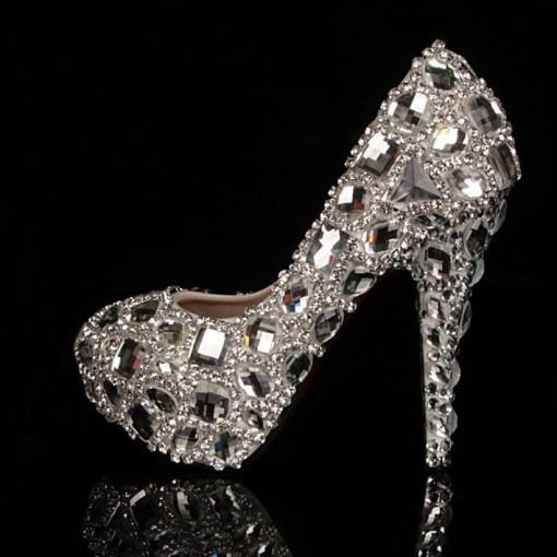 silver-swarovski-wedding-shoes-e1380767136691