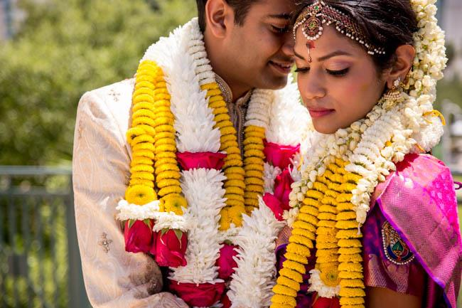 10a-indian-wedding-hindu-portrait