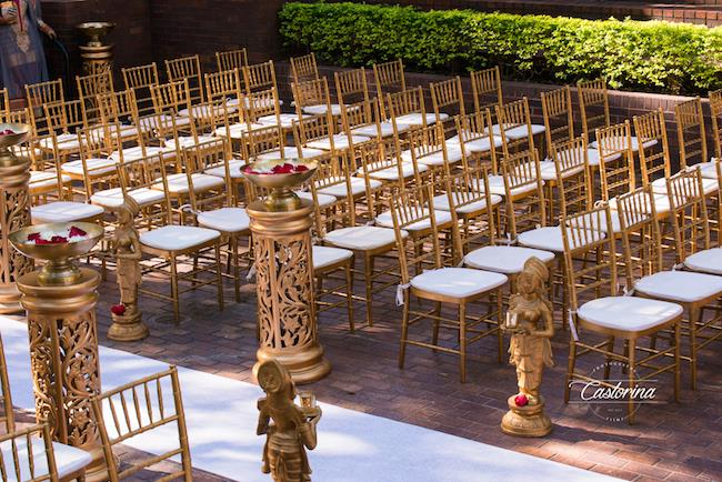 8a indian wedding chairs