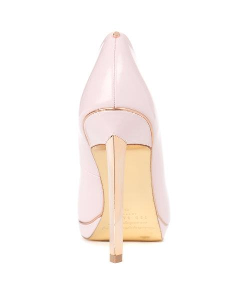 us-Womens-Shoes-NYDEA-Leather-platform-court-Nude-Pink-HA4W_NYDEA_57-NUDE-PINK_3.jpg