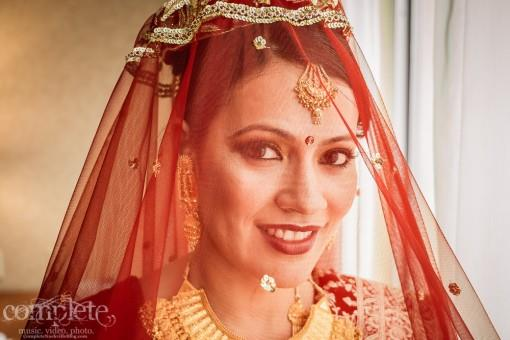 COMPLETE-MUSIC-PHOTO-VIDEO-nepali-bridal-portrait-e1374328608657