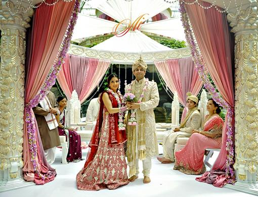 stunning-gaylord-palms-resort-indian-wedding-by-asaad-images-1