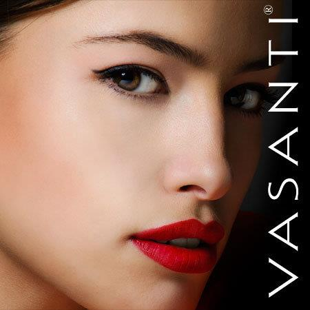Vasanti Cosmetics - 50% off Flash Sale!