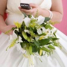 Wedding Link Love