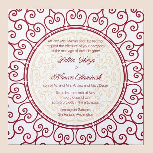 Invitations by Ajalon2