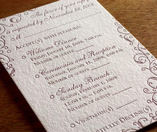 Destination Wedding Quotes For Invitations: Wording Your Indian Wedding Card