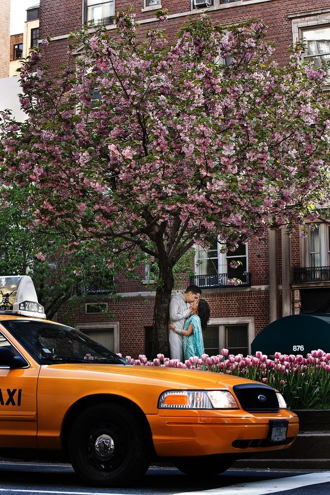 3aIndian Esession NYC Taxi