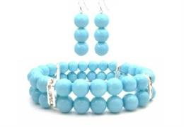 Affordable Jewelry by FashionJewelryForEveryone.com