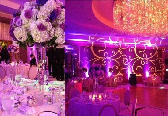 We Are An All Inclusive Premier Event Design Decor Company Specializing In South Asian Fusion Weddings Offer A Vast Selection Of Mandaps