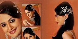 Shruti Salon and Bridal Service