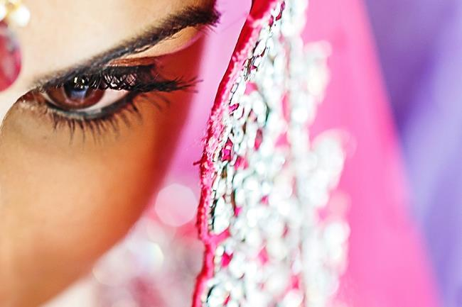 indian-wedding-bridal-makeup