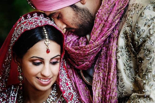 indian-wedding-bride-and-groom-portrat-nadia-d-photography