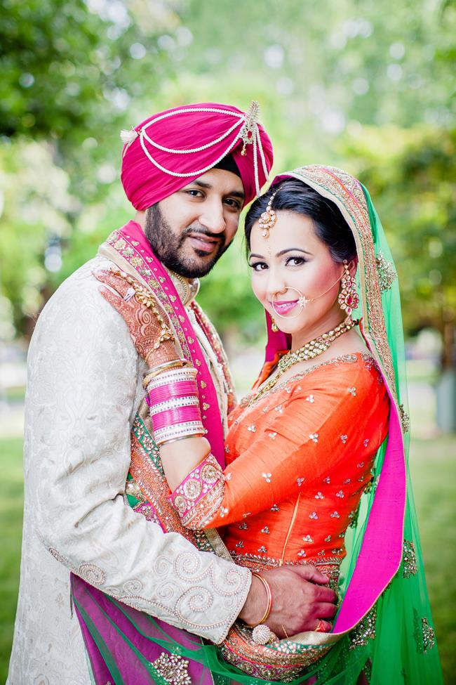 south charleston hindu dating site Join the largest british hindu dating service meet british asian hindu singles welcome to our site, join us and meet thousands of asian hindu professionals.