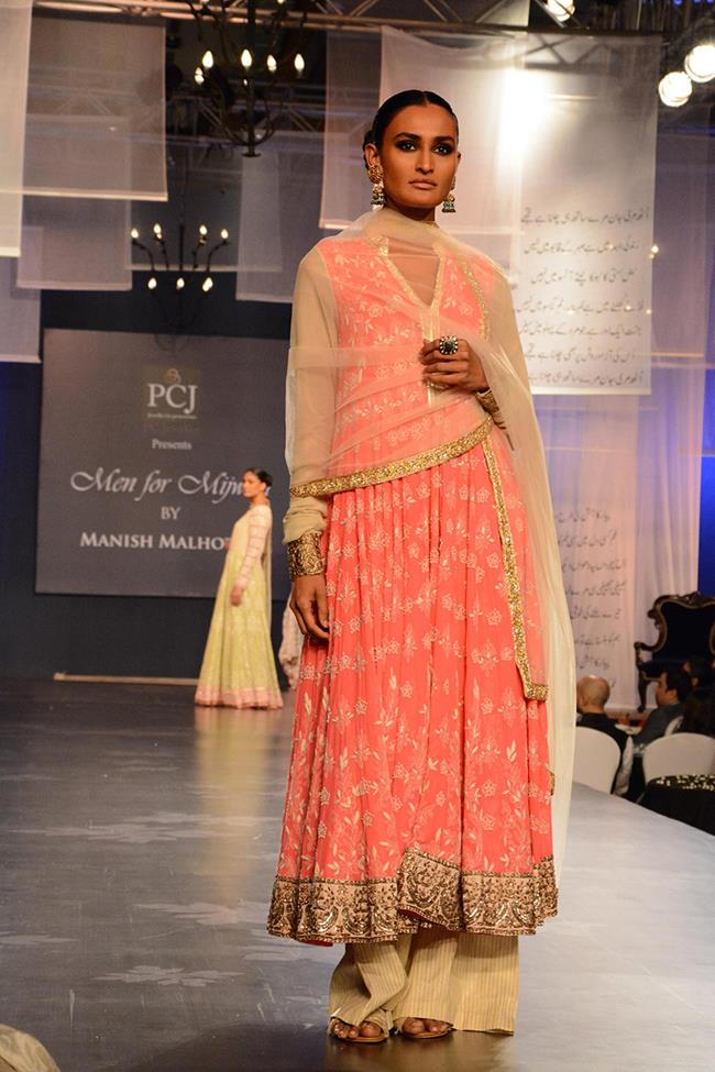 Manish Malhotra womens indian wedding fashion anarkhali