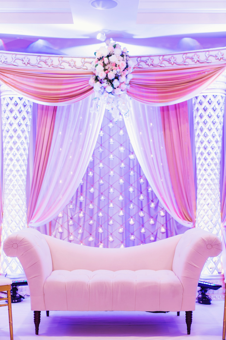 8a indian wedding decor