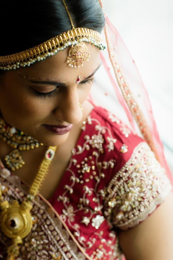 22a indian wedding bride