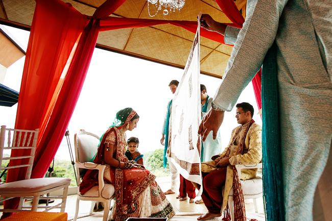 46a indian wedding ceremony