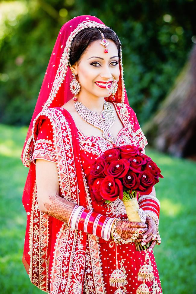 14a indian wedding bridal anarkhali