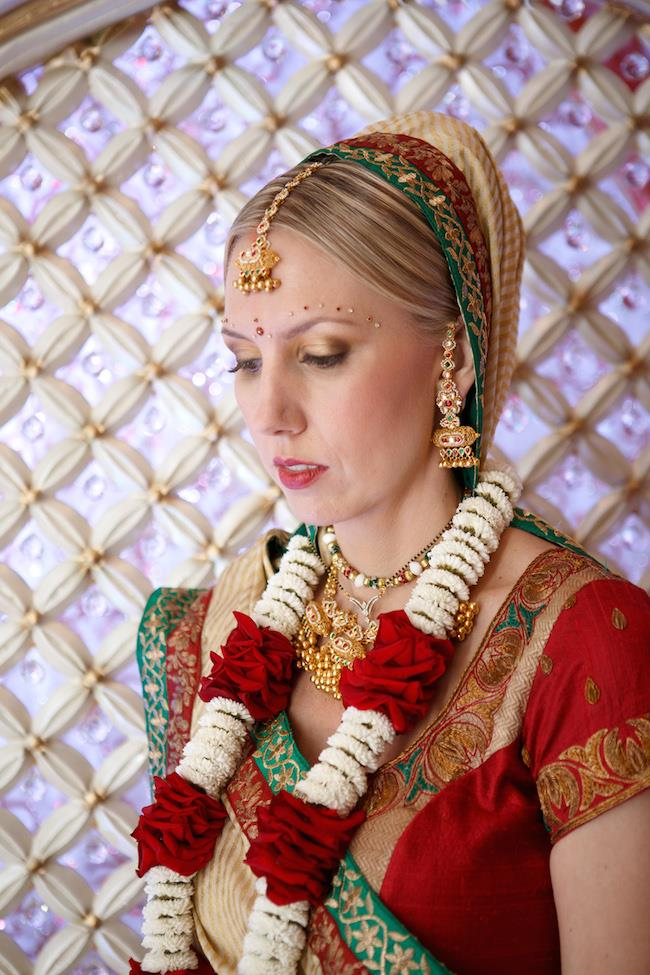 33a indian wedding bride