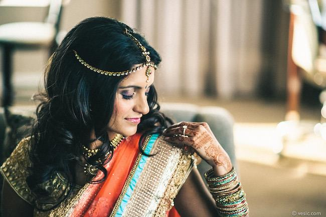 6a indian wedding jewelry