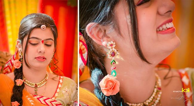 17a indian wedding bridal jewelry