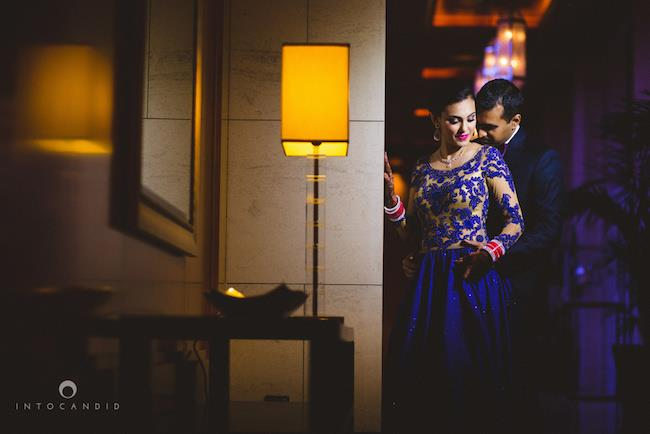 02-ritzcarltondifc-dubai-destination-wedding-reception-into-candid-photography-pr-151