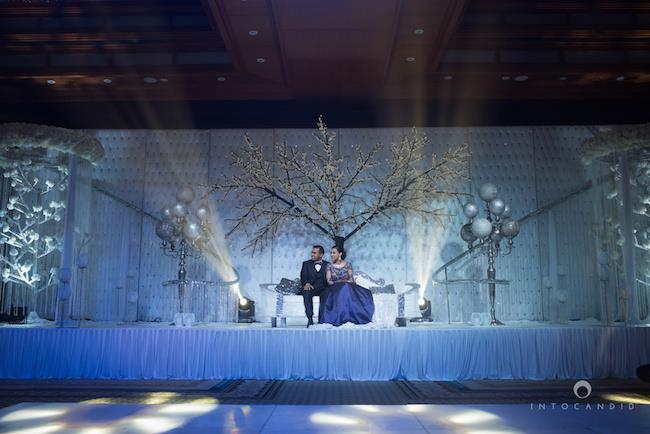 02-ritzcarltondifc-dubai-destination-wedding-reception-into-candid-photography-pr-164