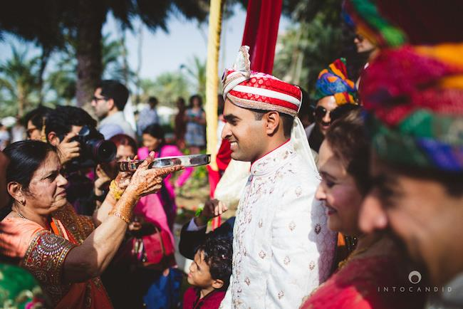 12a indian wedding baraat