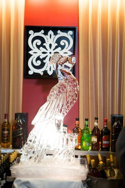 19a-indian-wedding-ice-sculpture