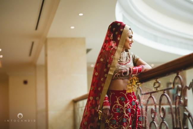 8a indian wedding bride