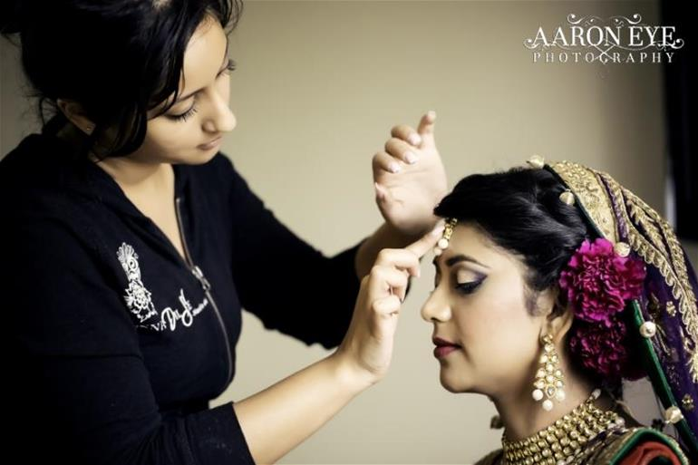 2-indian-bridal-makeup