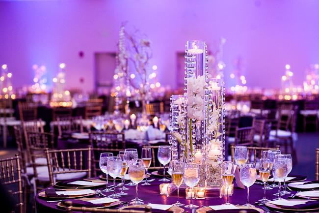 48a indian wedding table centerpieces