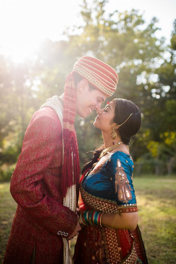 6a-INDIAN-WEDDING-PORTRAIT
