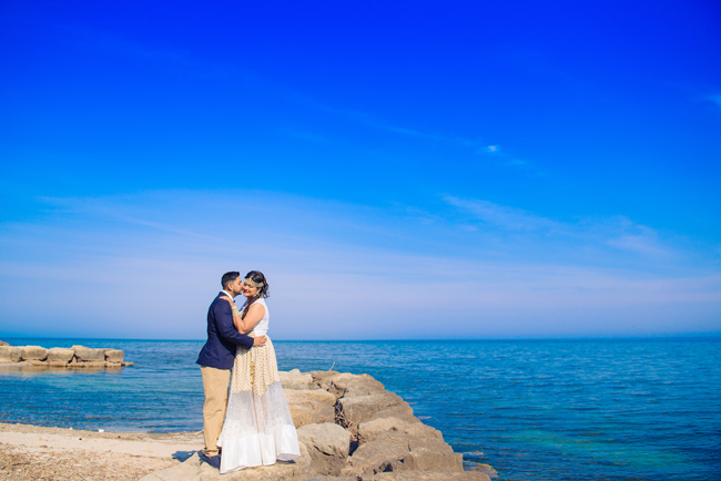 5a-indian-wedding-outdoor-esessio
