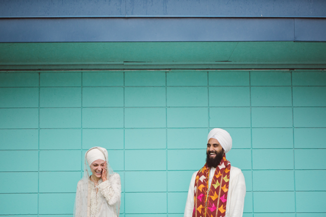 Attar and Kartars Wedding-002