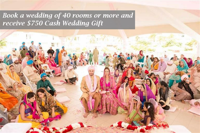 blog-cash-wedding-gift2