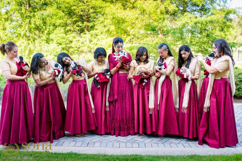 bridesmaid-squad