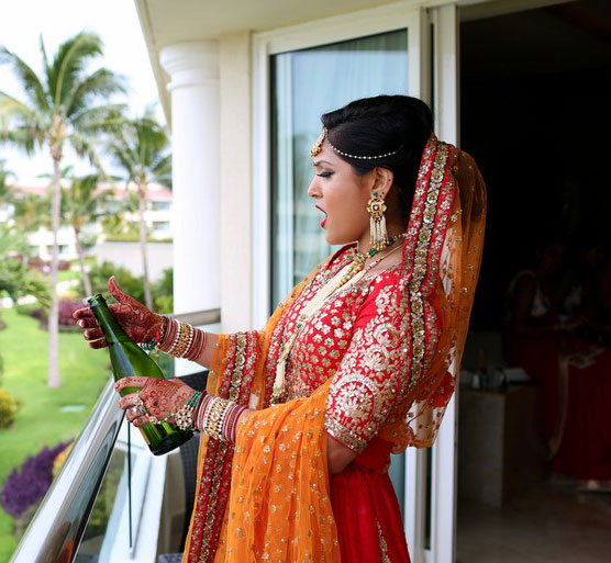 destination-wedding-bride