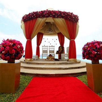 destination-wedding-locations-2