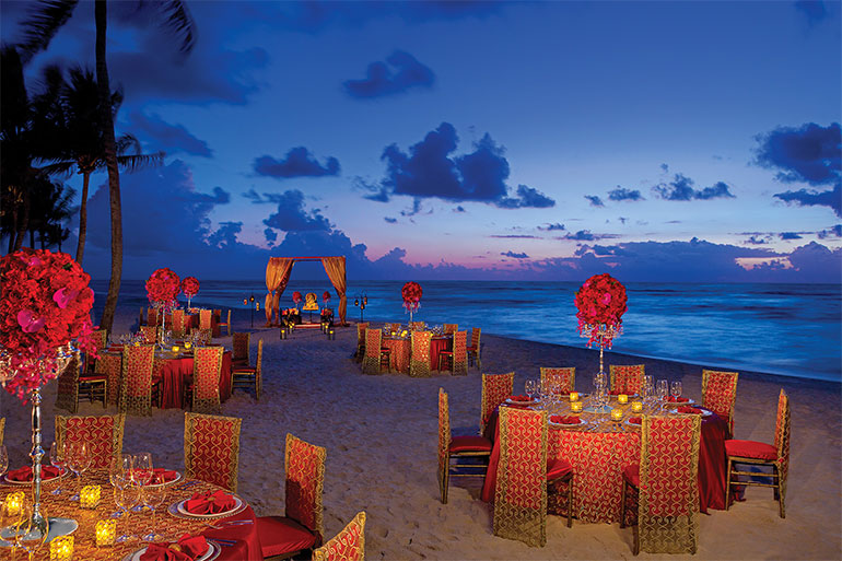 dreams-tulum-indian-wedding